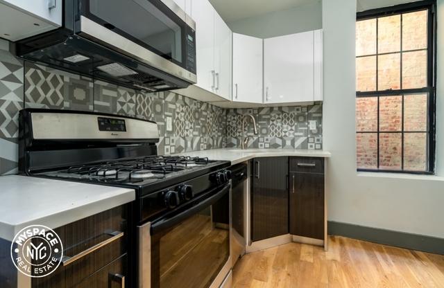 4 Bedrooms, Bushwick Rental in NYC for $3,799 - Photo 1