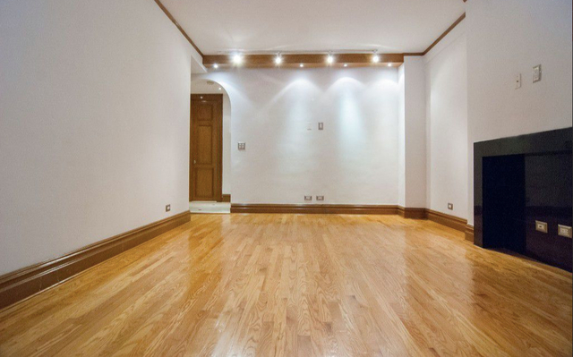 1 Bedroom, Theater District Rental in NYC for $3,425 - Photo 2