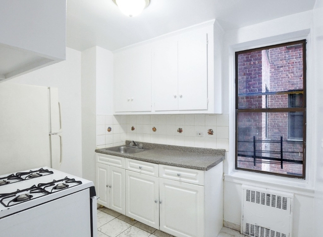 1 Bedroom, Olinville Rental in NYC for $1,750 - Photo 2