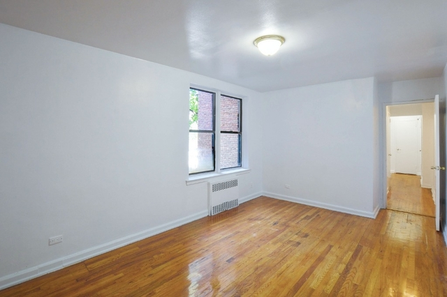 1 Bedroom, Olinville Rental in NYC for $1,750 - Photo 1