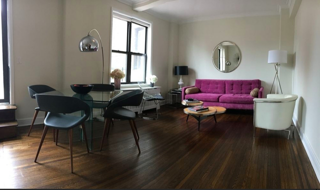2 Bedrooms, Lincoln Square Rental in NYC for $6,898 - Photo 1