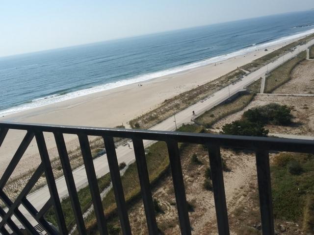 2 Bedrooms, Far Rockaway Rental in Long Island, NY for $2,275 - Photo 1