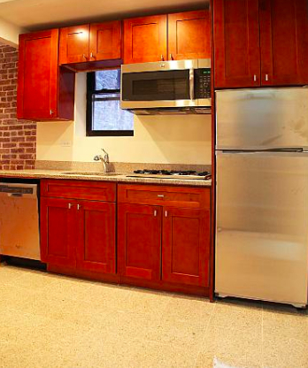 1 Bedroom, East Village Rental in NYC for $2,950 - Photo 1