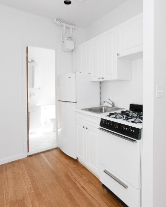2 Bedrooms, Yorkville Rental in NYC for $2,625 - Photo 2