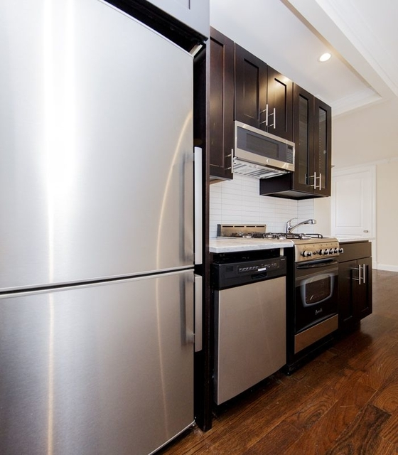 4 Bedrooms, Carroll Gardens Rental in NYC for $5,133 - Photo 2