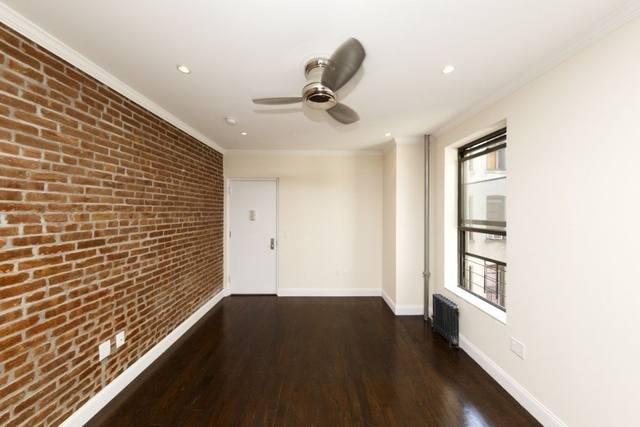 3 Bedrooms, South Slope Rental in NYC for $4,583 - Photo 2