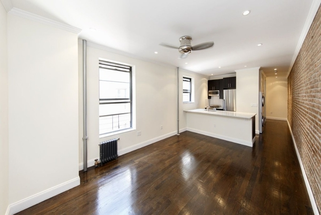 3 Bedrooms, South Slope Rental in NYC for $4,583 - Photo 1