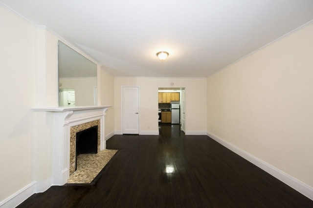 Studio, Upper West Side Rental in NYC for $2,338 - Photo 2