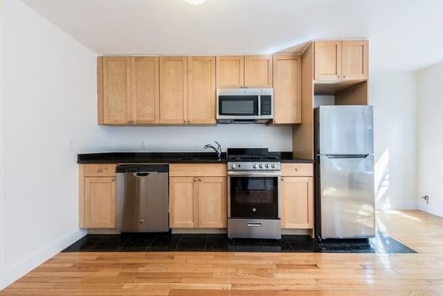 1 Bedroom, NoLita Rental in NYC for $3,270 - Photo 2