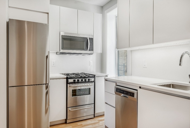 2 Bedrooms, Crown Heights Rental in NYC for $2,769 - Photo 1