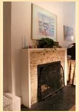 1 Bedroom, Upper West Side Rental in NYC for $3,295 - Photo 2