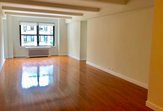 1 Bedroom, Sutton Place Rental in NYC for $4,320 - Photo 1