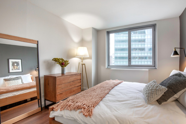 1 Bedroom, Murray Hill Rental in NYC for $4,600 - Photo 2
