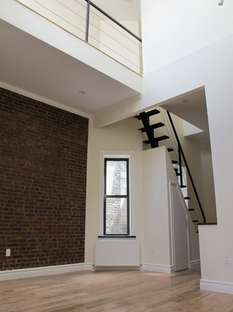 4 Bedrooms, Hell's Kitchen Rental in NYC for $7,250 - Photo 1