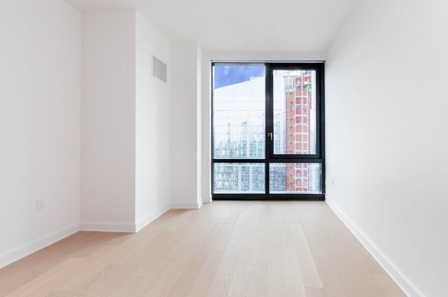 1 Bedroom, Lincoln Square Rental in NYC for $4,560 - Photo 1