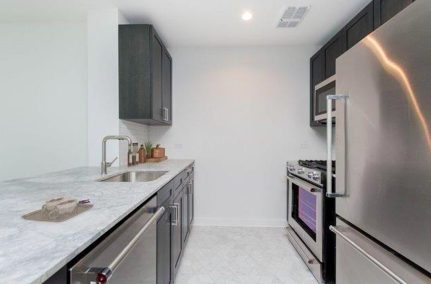 1 Bedroom, Lincoln Square Rental in NYC for $4,560 - Photo 2