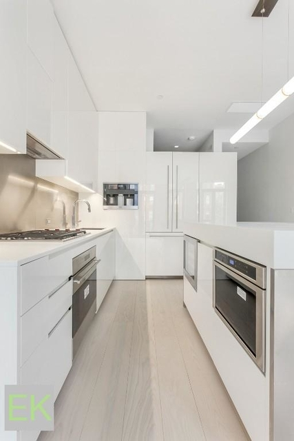 2 Bedrooms, Bowery Rental in NYC for $8,995 - Photo 2