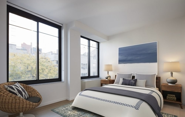 1 Bedroom, Chelsea Rental in NYC for $5,895 - Photo 1