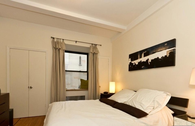2 Bedrooms, Theater District Rental in NYC for $4,100 - Photo 2