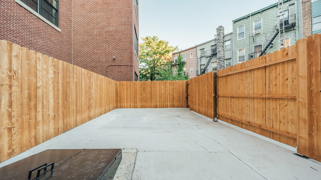 3 Bedrooms, Williamsburg Rental in NYC for $5,600 - Photo 2