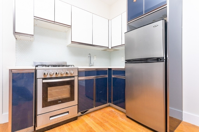 3 Bedrooms, Bedford-Stuyvesant Rental in NYC for $2,849 - Photo 1