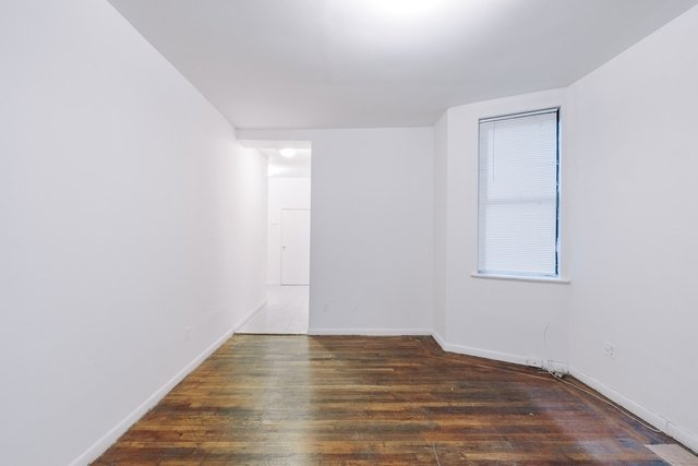 2 Bedrooms, Upper West Side Rental in NYC for $3,895 - Photo 2