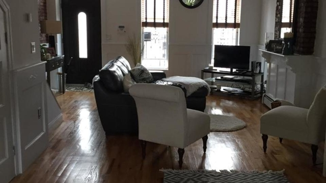 3 Bedrooms, Ocean Hill Rental in NYC for $6,750 - Photo 1