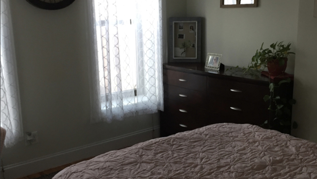 3 Bedrooms, Ocean Hill Rental in NYC for $6,750 - Photo 2