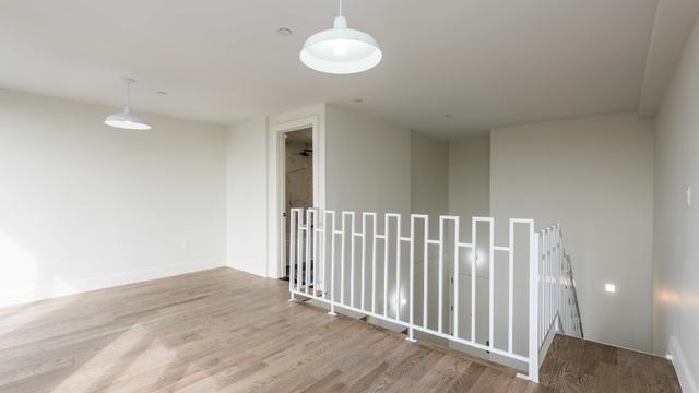 1 Bedroom, Bushwick Rental in NYC for $3,199 - Photo 2