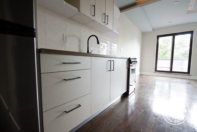 2 Bedrooms, Bedford-Stuyvesant Rental in NYC for $3,045 - Photo 1