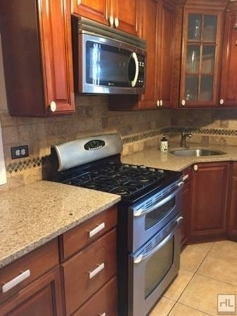 2 Bedrooms, East Flatbush Rental in NYC for $2,295 - Photo 1