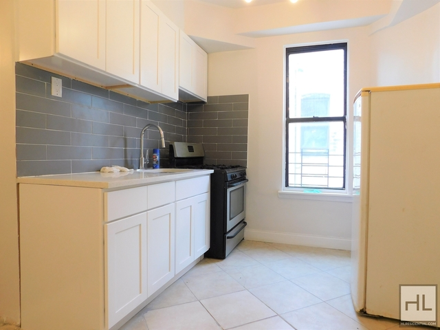 2 Bedrooms, East Flatbush Rental in NYC for $1,895 - Photo 1