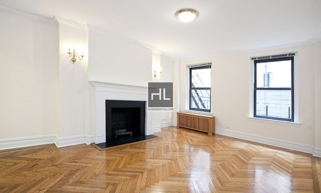 2 Bedrooms, East Harlem Rental in NYC for $4,950 - Photo 1