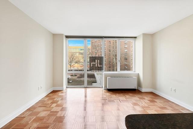 Studio, East Harlem Rental in NYC for $3,475 - Photo 1