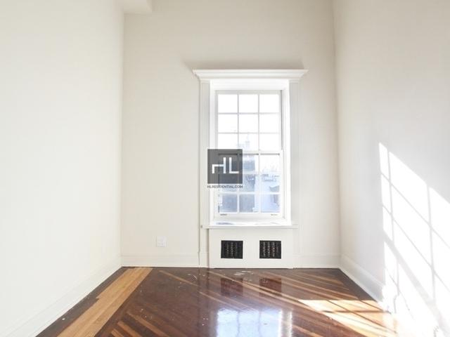 1 Bedroom, Brooklyn Heights Rental in NYC for $3,200 - Photo 2