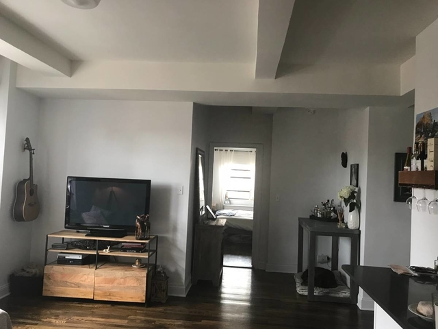 1 Bedroom, Upper West Side Rental in NYC for $3,625 - Photo 1