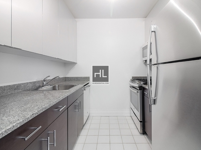 3 Bedrooms, NoMad Rental in NYC for $14,000 - Photo 1