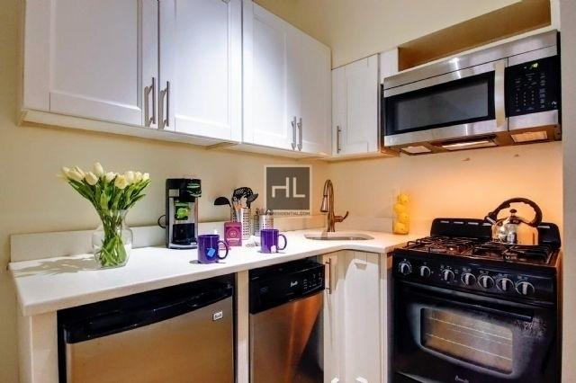 Studio, Alphabet City Rental in NYC for $2,325 - Photo 1