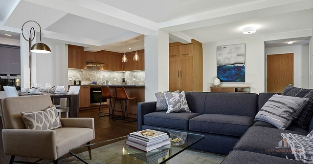 3 Bedrooms, Upper West Side Rental in NYC for $10,000 - Photo 1