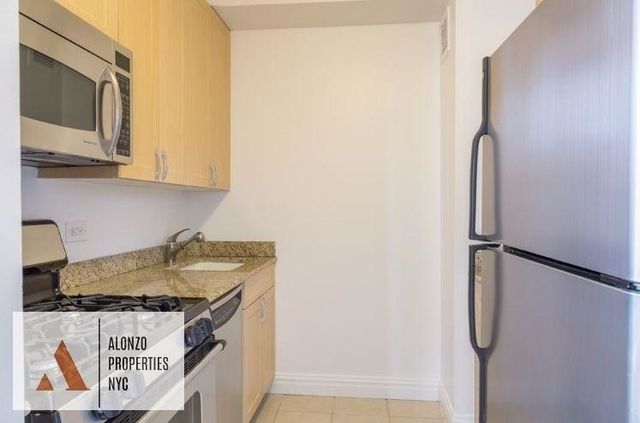 1 Bedroom, Theater District Rental in NYC for $3,621 - Photo 2