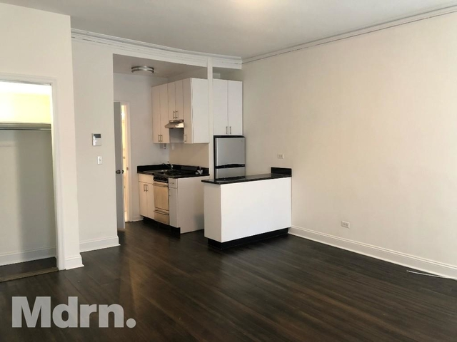 Studio, Lenox Hill Rental in NYC for $2,475 - Photo 2