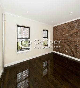 5 Bedrooms, Rose Hill Rental in NYC for $7,000 - Photo 2