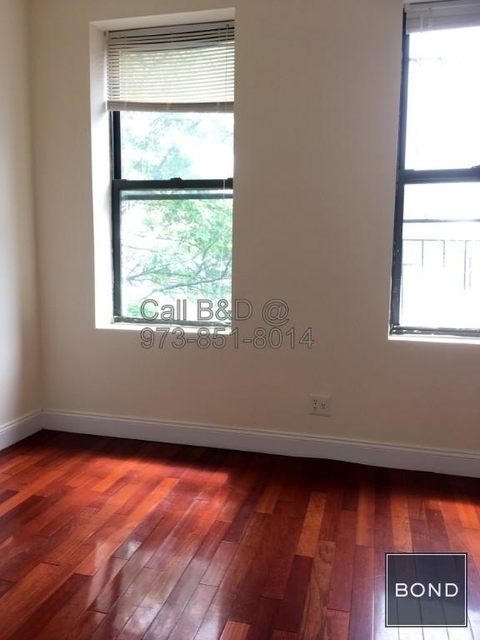 2 Bedrooms, East Village Rental in NYC for $3,125 - Photo 1