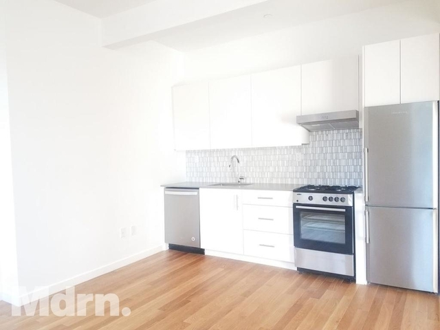 1 Bedroom, East Village Rental in NYC for $7,000 - Photo 2