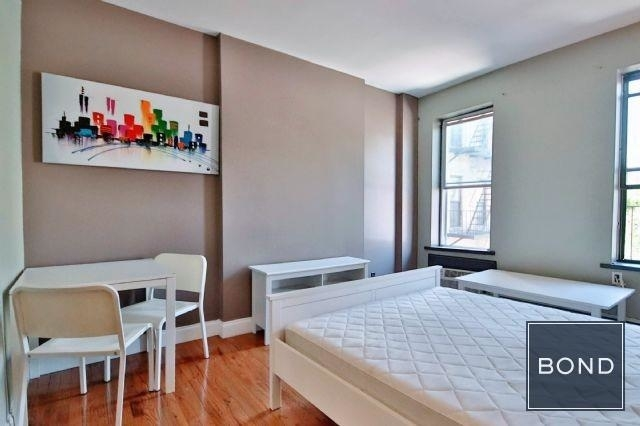 Studio, Lower East Side Rental in NYC for $2,275 - Photo 2