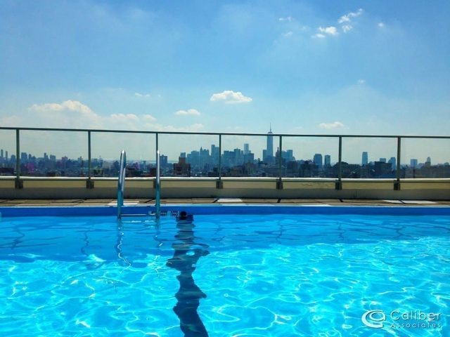 1 Bedroom, Kips Bay Rental in NYC for $4,200 - Photo 2