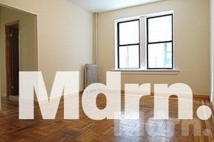 2 Bedrooms, Inwood Rental in NYC for $2,525 - Photo 2