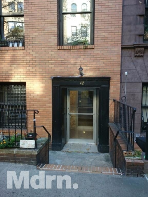3 Bedrooms, Lincoln Square Rental in NYC for $6,375 - Photo 1