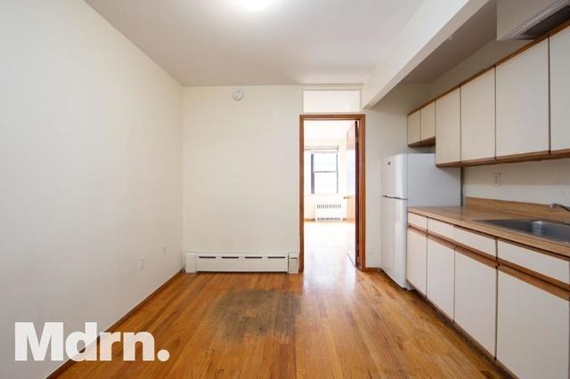1 Bedroom, NoLita Rental in NYC for $2,525 - Photo 2