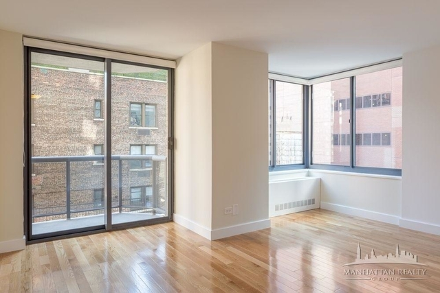 1 Bedroom, Theater District Rental in NYC for $3,300 - Photo 1